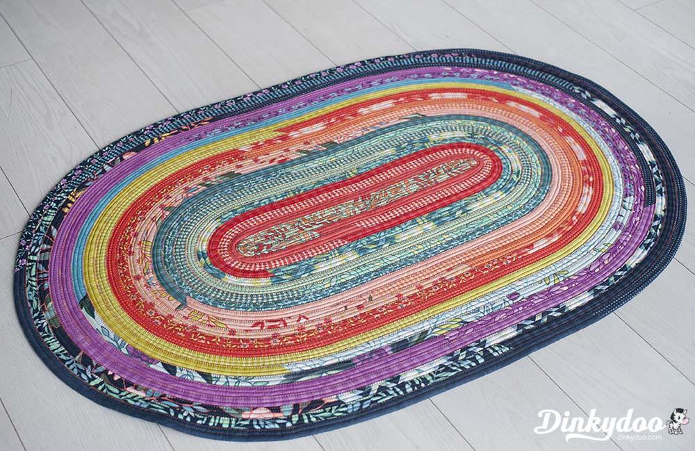 jelly-roll-rug-quilt_2000x